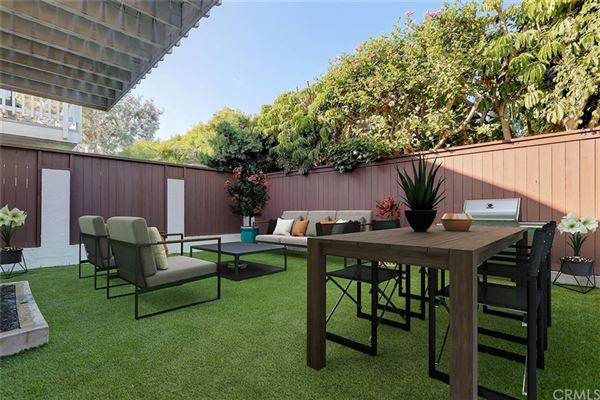 Luxury real estate A fantastic opportunity to live in Hermosa Hills