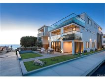 Luxury homes in Sophisticated Designer Perfect Home