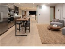 Luxury properties Sophisticated Designer Perfect Home
