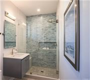Luxury homes exemplary Hermosa Beach residence