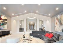 21st century modern masterpiece luxury homes