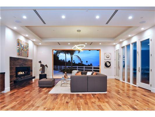Mansions 21st century modern masterpiece