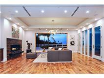 Luxury properties 21st century modern masterpiece