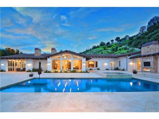 21st century modern masterpiece luxury properties