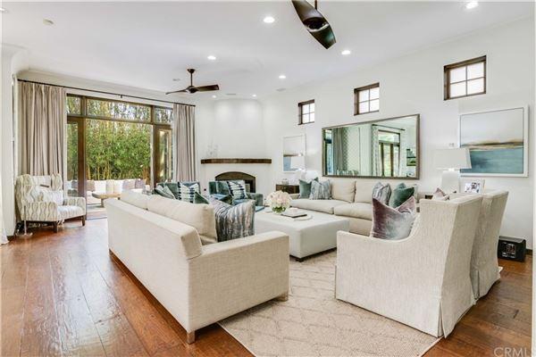 private retreat luxury properties