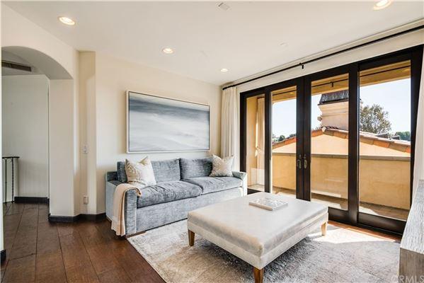 private retreat luxury real estate