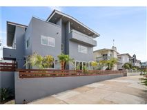 Luxury homes in An extraordinary opportunity in manhattan beach