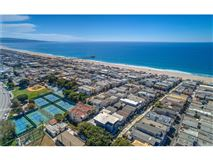 An extraordinary opportunity in manhattan beach luxury homes