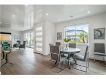 An extraordinary opportunity in manhattan beach mansions