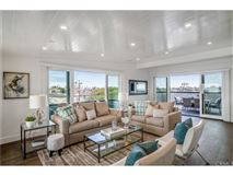 Mansions in An extraordinary opportunity in manhattan beach