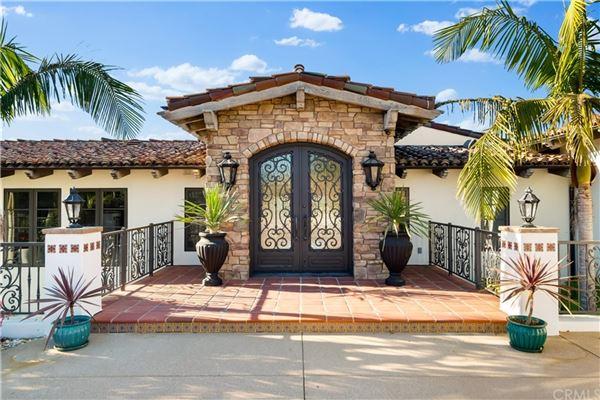 a true malibu dream home luxury homes