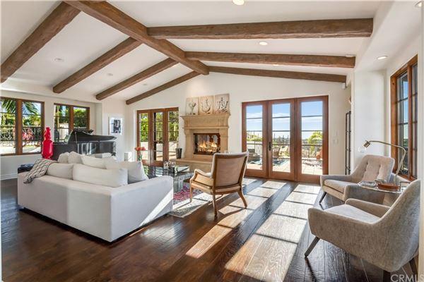 a true malibu dream home luxury properties