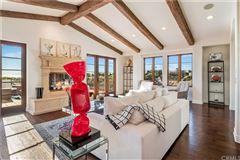 Mansions a true malibu dream home
