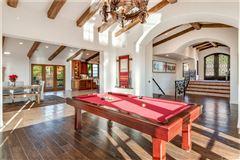 a true malibu dream home mansions
