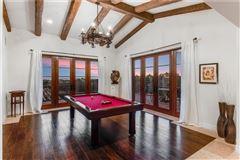 Mansions in a true malibu dream home