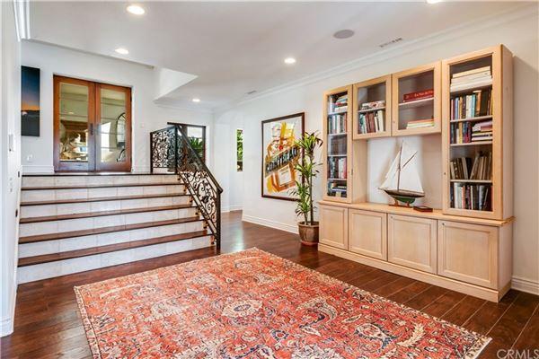 Luxury properties a true malibu dream home