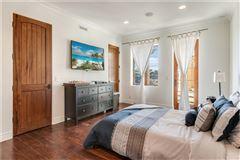 a true malibu dream home luxury real estate