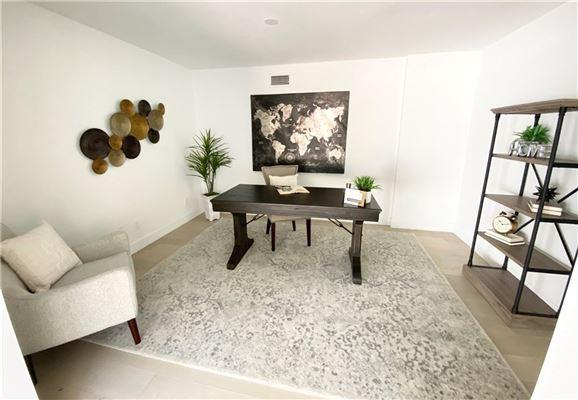Gorgeous new renovated modern farmhouse luxury properties