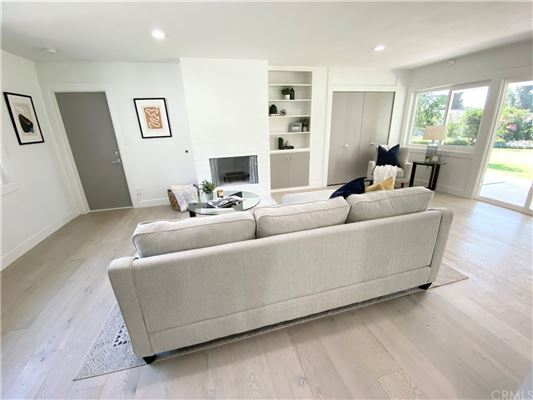 Mansions Gorgeous new renovated modern farmhouse