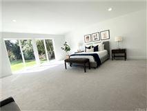 Gorgeous new renovated modern farmhouse luxury real estate