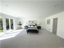 Gorgeous new renovated modern farmhouse mansions