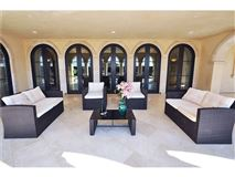 Luxury properties this custom-built home offers an unsurpassed level of luxury