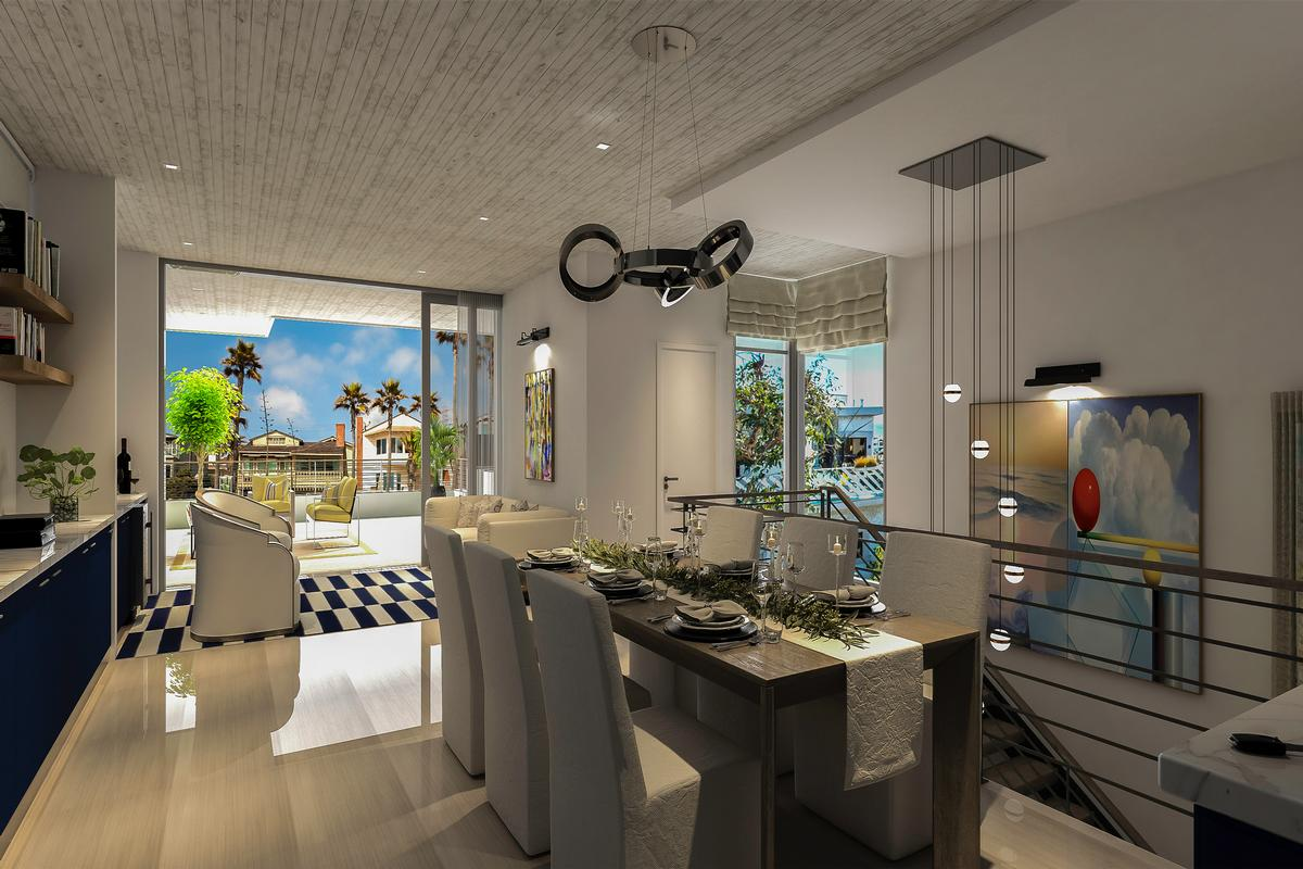 409 3rd St luxury homes