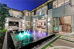 Luxury real estate distinctive and luxurious approach to beachside living