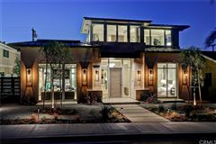 distinctive and luxurious approach to beachside living  luxury real estate
