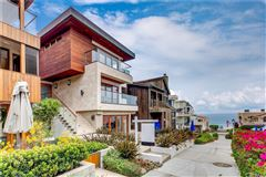Luxury homes in Live the ultimate Manhattan Beach lifestyle in this fabulous home