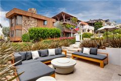 Mansions in Live the ultimate Manhattan Beach lifestyle in this fabulous home