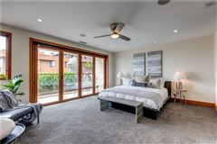 Live the ultimate Manhattan Beach lifestyle in this fabulous home luxury real estate