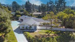 Gorgeous newly renovated modern farmhouse  luxury real estate