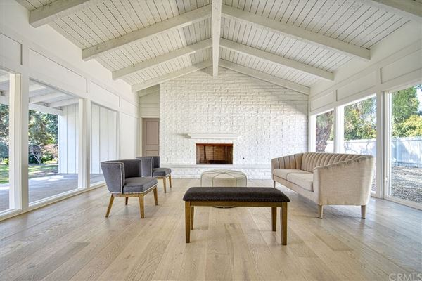 Gorgeous newly renovated modern farmhouse  luxury properties