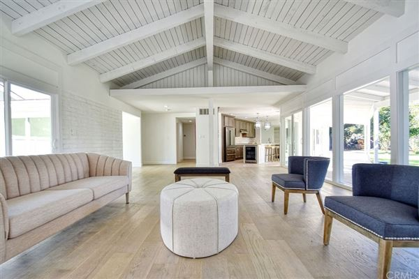 Gorgeous newly renovated modern farmhouse  mansions
