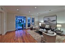 Luxury real estate Manhattan Hill Estate
