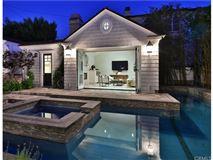 Luxury homes in Manhattan Hill Estate