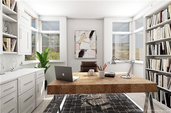 Luxury real estate The perfect Manhattan Beach home