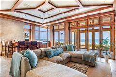 Luxury homes in The perfect Manhattan Beach home