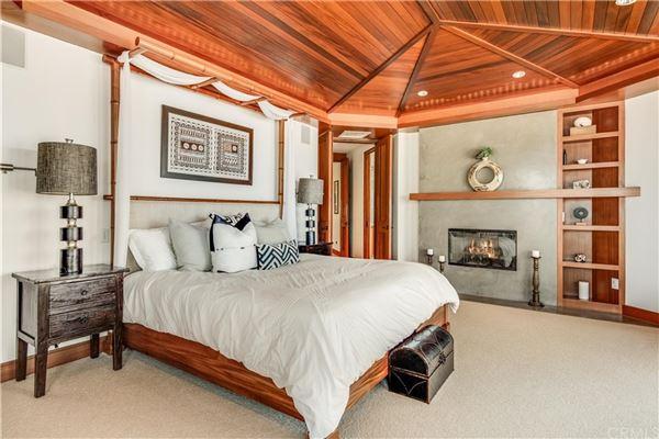 The perfect Manhattan Beach home  luxury real estate