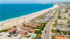 Luxury properties Premier beach front gated estate