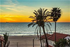 once in a lifetime opportunity in Manhattan Beach luxury homes