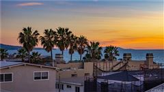 Luxury real estate once in a lifetime opportunity in Manhattan Beach