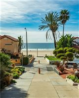 once in a lifetime opportunity in Manhattan Beach luxury real estate