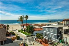 once in a lifetime opportunity in Manhattan Beach luxury properties