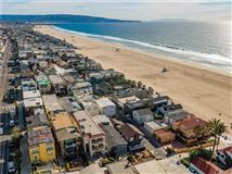 once in a lifetime opportunity in Manhattan Beach mansions