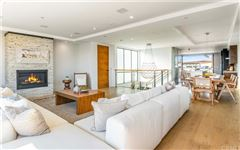 corner walkstreet masterpiece luxury homes