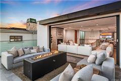 corner walkstreet masterpiece luxury properties
