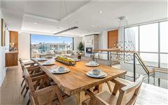 Luxury homes in corner walkstreet masterpiece