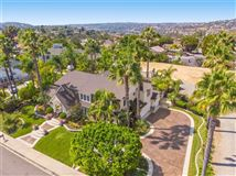 one of most charming neighborhoods luxury real estate